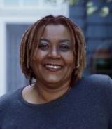 Breena Clark
